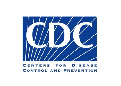 CDC Social Strategy Playbook