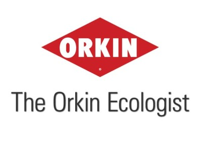 The Orkin Ecologist