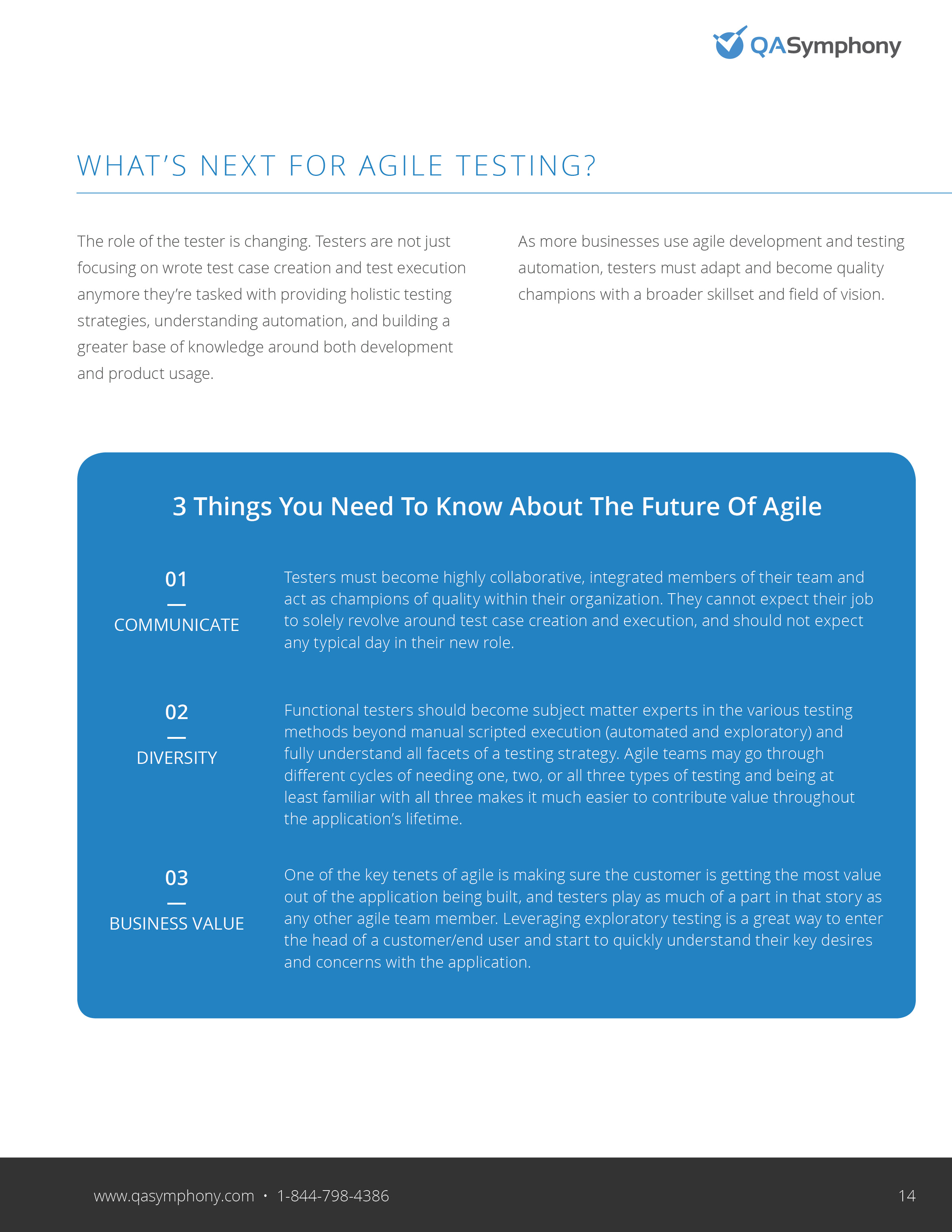 QAS Testing Method-eBook_ks14
