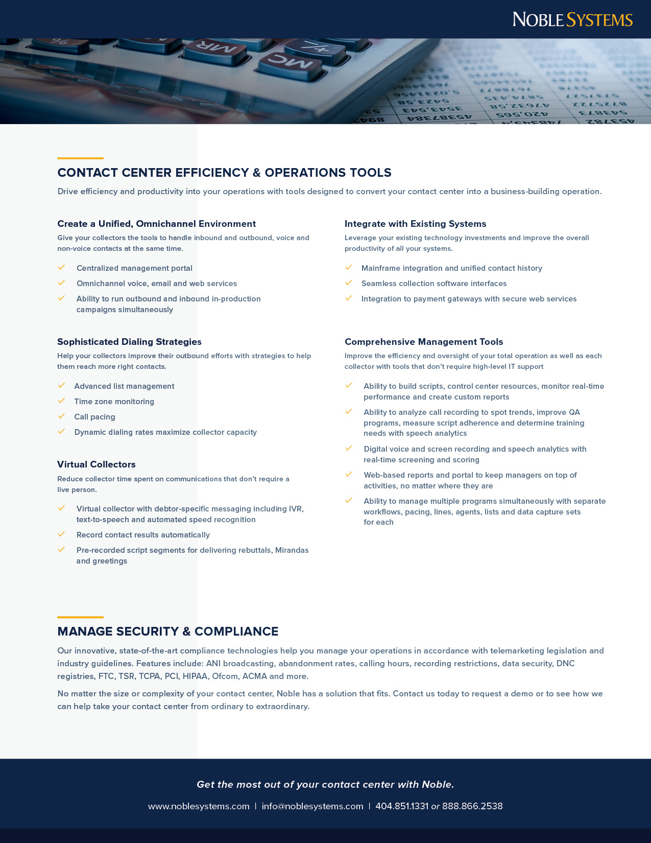 Noble_Template_Industry Solution Cards2