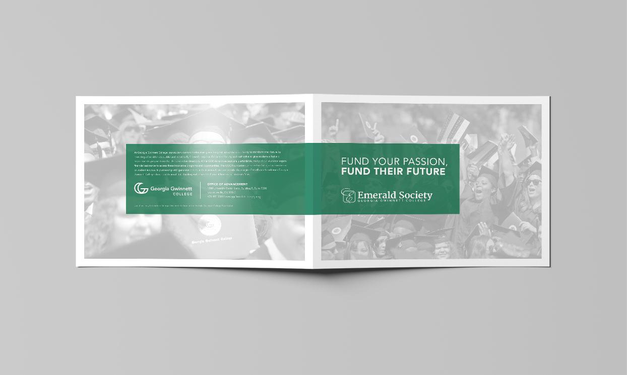 EmeraldSociety_Brochure_01