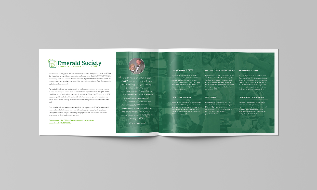 EmeraldSociety_Brochure_02