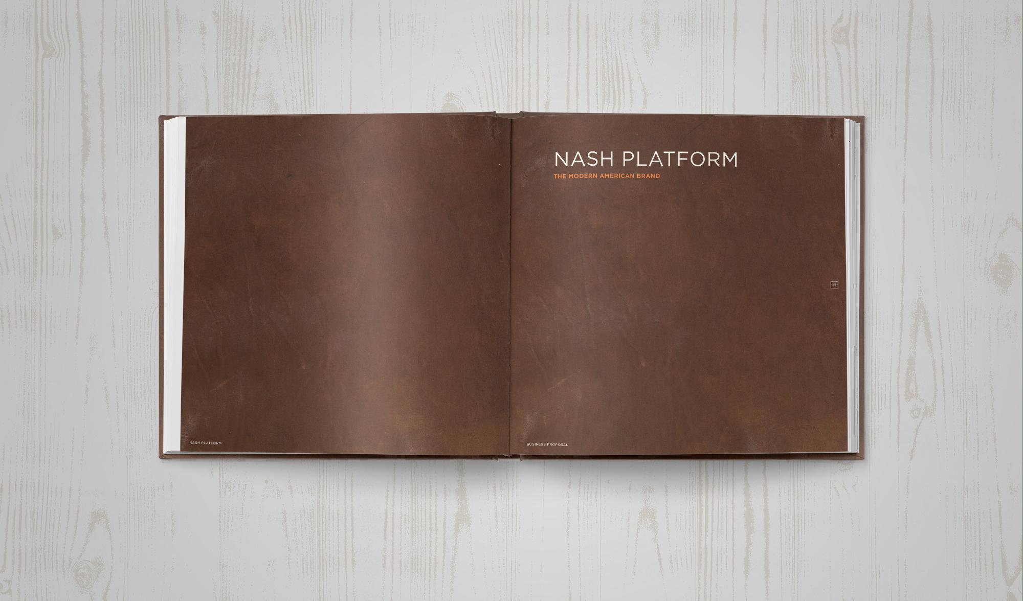 Nash_mockup_15